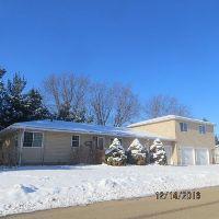 Home for sale: West Haven Pl., Clinton, IA 52732