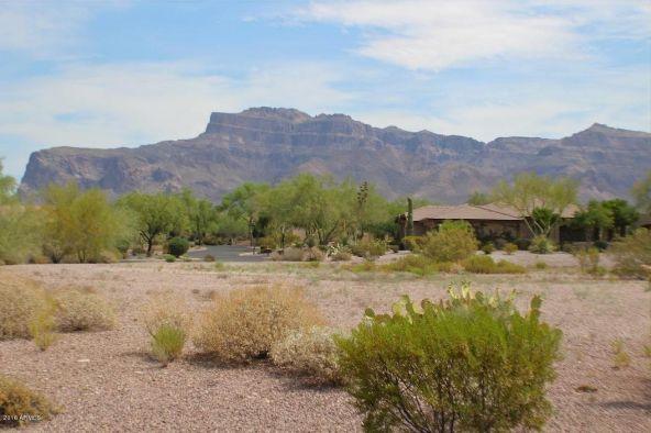 3876 S. Ponderosa Dr., Gold Canyon, AZ 85118 Photo 1