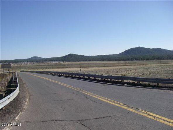 3460 E. Mountain Man Trail, Williams, AZ 86046 Photo 6