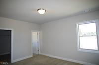 Home for sale: 1840 Trinity Creek Dr., Dacula, GA 30019
