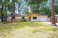 Home for sale: 4322 N.W. 20th Dr., Gainesville, FL 32605