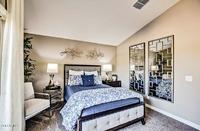 Home for sale: 3054 N. 33rd Pl., Phoenix, AZ 85018