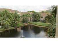 Home for sale: 2906 S. University Dr. # 10303, Davie, FL 33328