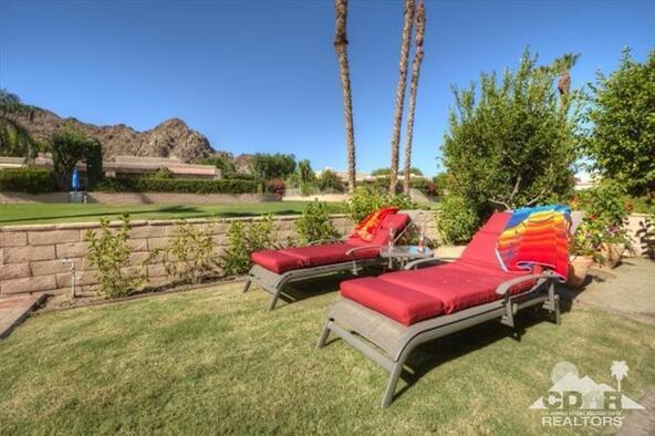 48512 Via Encanto, La Quinta, CA 92253 Photo 38
