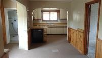 Home for sale: 512 Brule Ave., Caspian, MI 49915