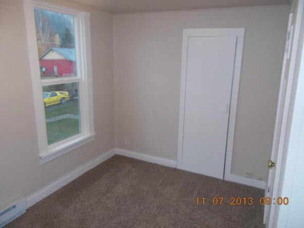 128 W. Mullan Ave., Kellogg, ID 83837 Photo 13