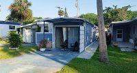 Home for sale: 3300 S. Nova Rd., Port Orange, FL 32129
