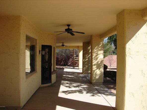 5919 E. Montgomery Rd., Cave Creek, AZ 85331 Photo 46