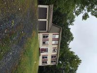 Home for sale: 2153 Cramer, Bushkill, PA 18324