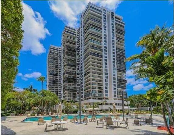 2333 Brickell Ave. # 214, Miami, FL 33129 Photo 1