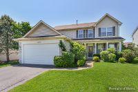 Home for sale: 24313 White Oak Dr., Plainfield, IL 60585