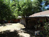 Home for sale: 155 Cir. Dr., Felton, CA 95018