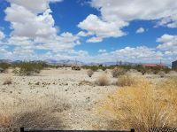 Home for sale: 67719 Monroe St., Salome, AZ 85348