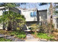 Home for sale: 10 Talcott Gln #D, Farmington, CT 06032