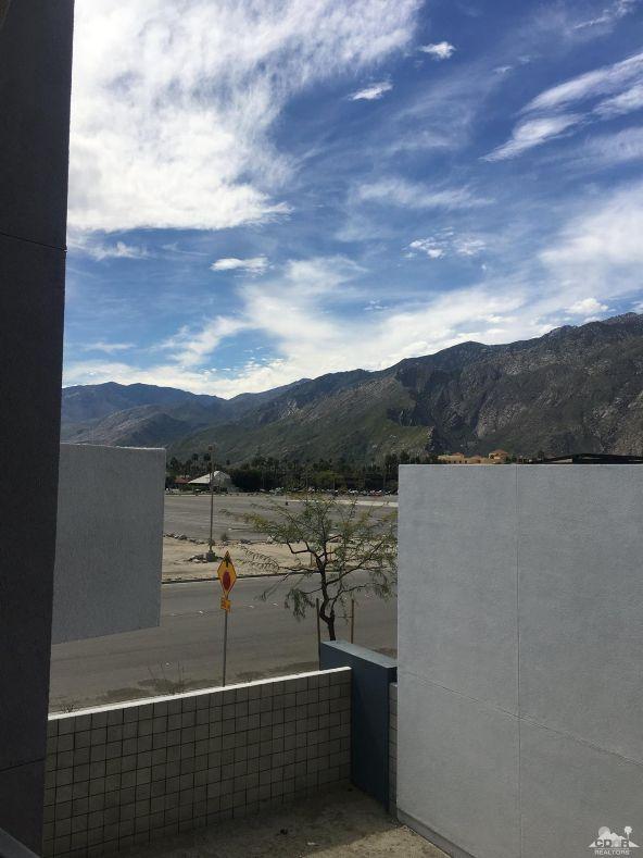 1061 Ziel Dr., Palm Springs, CA 92262 Photo 4