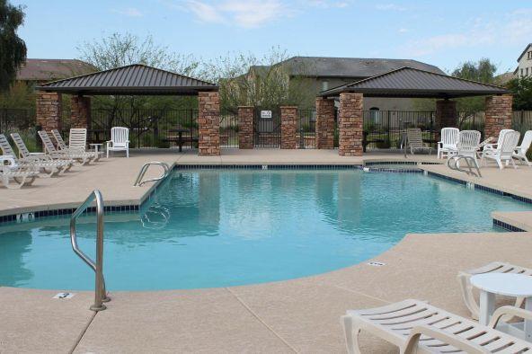 2725 E. Mine Creek Rd., Phoenix, AZ 85024 Photo 1