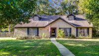 Home for sale: 1508 Robinhood Ln., Lufkin, TX 75904