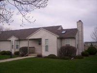 Home for sale: 702 Huntington Ct., Bourbonnais, IL 60914