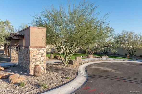 8629 E. Fairbrook St., Mesa, AZ 85207 Photo 31
