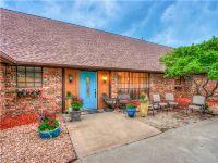 Home for sale: 12609 Arrowhead, Oklahoma City, OK 73120