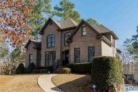 Home for sale: 189 Shore Front Ln., Chelsea, AL 35043
