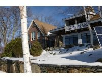 Home for sale: Lyons Hill Rd., Athol, MA 01331