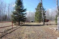 Home for sale: 2805 S. State Hwy. 23, Wrenshall, MN 55797