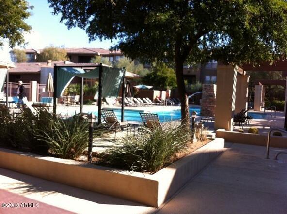20100 N. 78th Pl., Scottsdale, AZ 85255 Photo 16