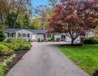 Home for sale: 228 Park Ln., Concord, MA 01742