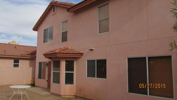 3740 W. Hideout, Tucson, AZ 85742 Photo 23