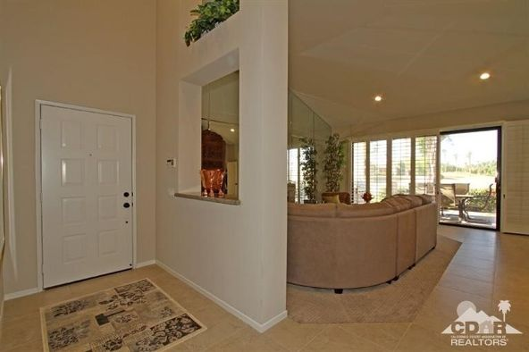 38673 Nasturtium Way, Palm Desert, CA 92211 Photo 14
