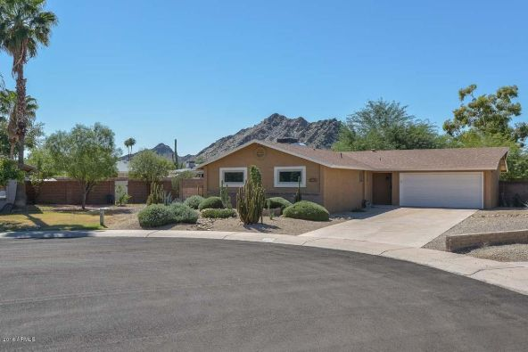 2323 E. Shaw Butte Dr., Phoenix, AZ 85028 Photo 1