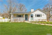 Home for sale: 15 Barrow Pl., Blue Point, NY 11715