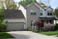 Home for sale: 7673 Godfrey Cir., Reynoldsburg, OH 43068