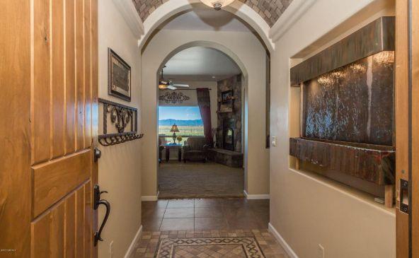 9475 E. Dutchmans Cove, Prescott Valley, AZ 86315 Photo 4