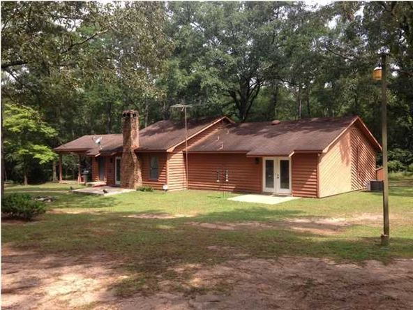 8231 South Maple Valley Rd., Semmes, AL 36575 Photo 2