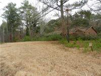 Home for sale: 5035 Villa Rica Hwy., Dallas, GA 30157