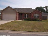 Home for sale: 241 Plum Dr., Austin, AR 72007
