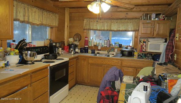 25238 W. Maleia Ln., Willow, AK 99688 Photo 8