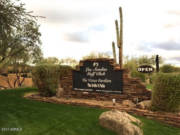 3526 N. Shadow Trail --, Mesa, AZ 85207 Photo 33