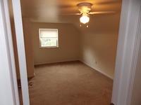Home for sale: 4285 Delridge Dr., Cincinnati, OH 45205