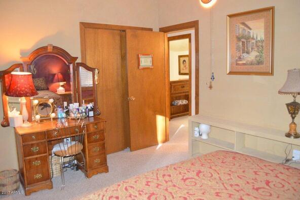 5301 Saddle Strap Way, Pinetop, AZ 85935 Photo 41