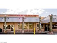 Home for sale: 27 Homestead Rd. N., Lehigh Acres, FL 33936