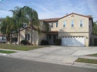 Home for sale: 1700 Estrella Ct., Tulare, CA 93274