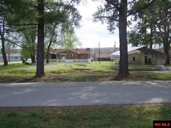 122 Cir. Dr., Viola, AR 72583 Photo 9
