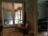 Home for sale: 1059 Radio Springs Rd., Rome, GA 30165