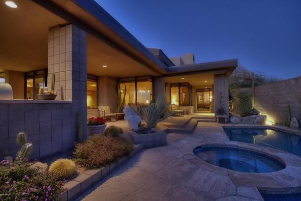 10639 E. Fernwood Ln., Scottsdale, AZ 85262 Photo 20