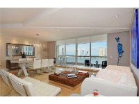 Home for sale: 6000 Island Blvd. # 1607, Aventura, FL 33160