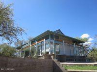 Home for sale: 5840 N. Cascabel, Benson, AZ 85602