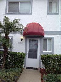 Home for sale: 428 Seaport Blvd. #134, Cape Canaveral, FL 32920